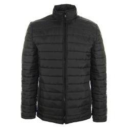 Jas & Softshell Heren