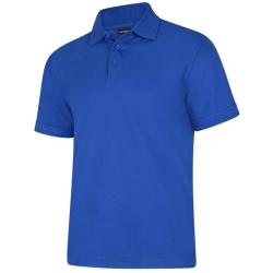 Shirts & Polo's