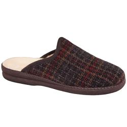 Pantoffels & Muilen & Sokken