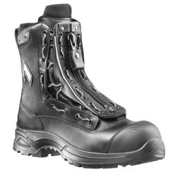 Waterdichte  Safety schoenen/Laarzen
