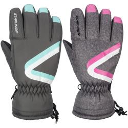 Handschoenen - Mutsen - Sjaals