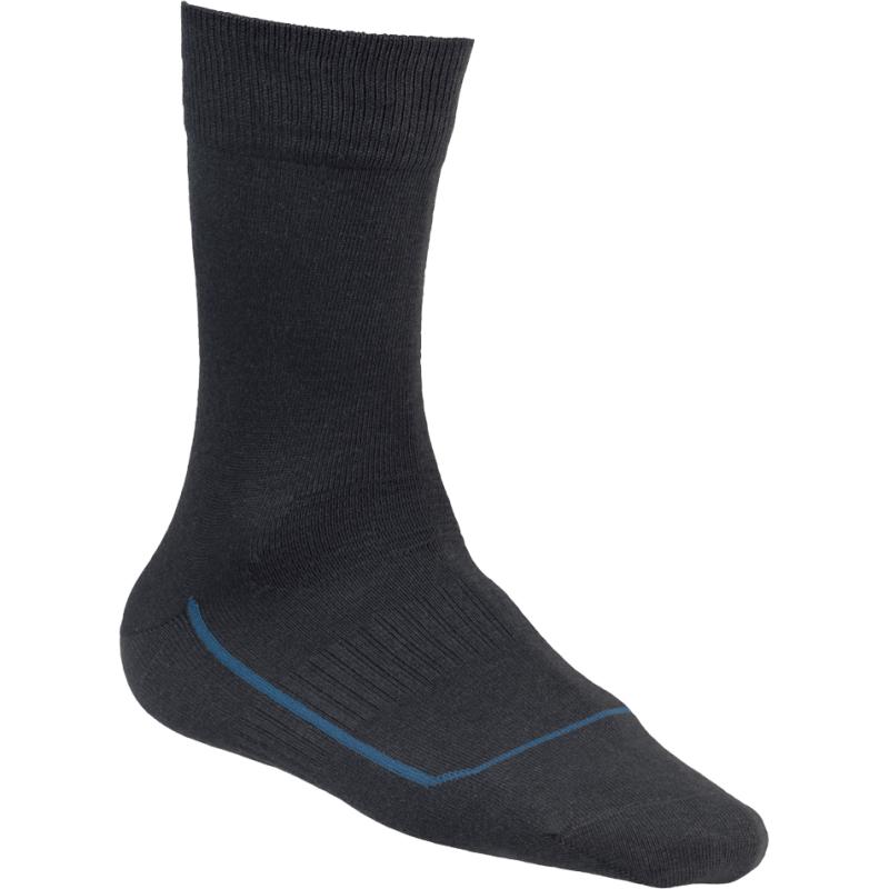 Bata Industrials Sokken Cool LS2