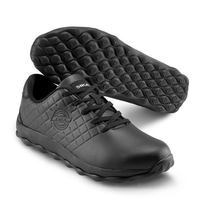 Sika Bubble 50017 Lage Sneaker Flow